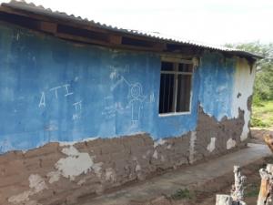 100.000,- Euro für zwei Schulen in Bolivien